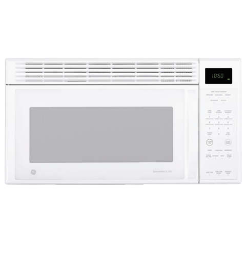 ge oven  ge spacemaker xl microwave oven